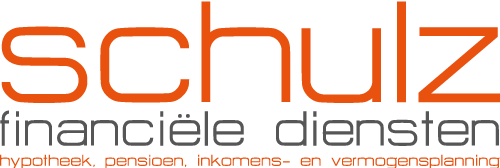Schulz Financiële Diensten