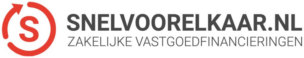 snelvoorelkaar.nl logo def
