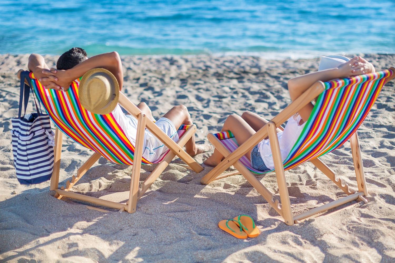 Vakantie: tijd voor een financiële Quickscan