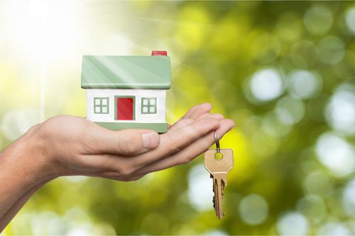 hypotheekadvies heijningen