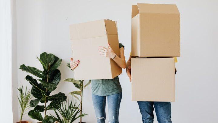 Hypotheekadvies Verhuizen